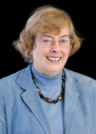 Dr. Beverly Mitchell