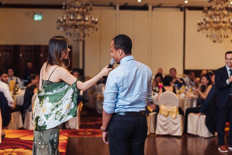 2018-09-15 Dorcas & Dennis Wedding Web-1138.jpg