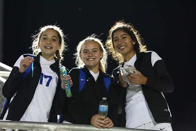 180123-Girls Soccer