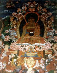budha walls SHANKAR
