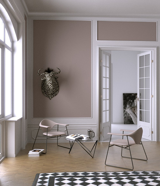 lounge11.jpg