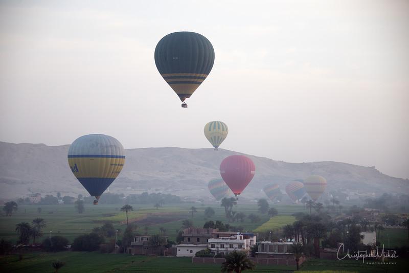 balloon_20130226_2440.jpg