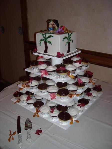 Cupcake (424).jpg