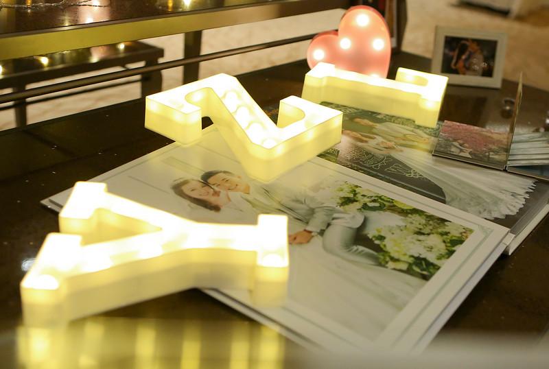 Amperian-Wedding-of-Yong-Zhi-&-Zhi-Lin-27813.JPG