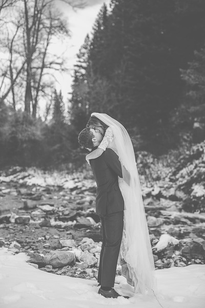Bridals-298.jpg
