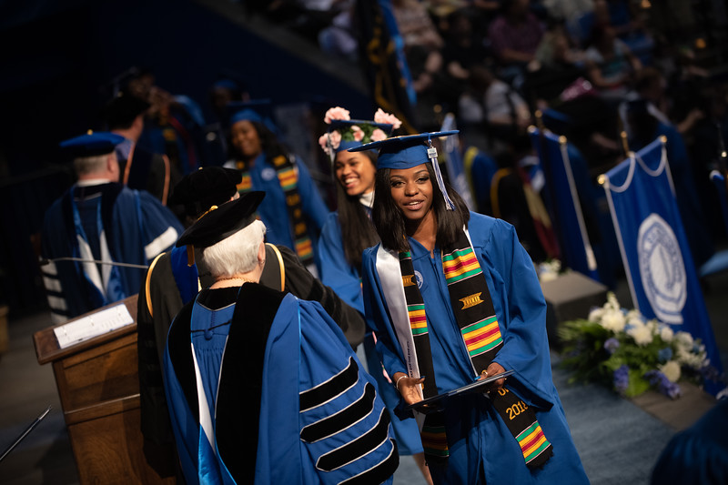 May 11, 2018 commencement -1908.jpg