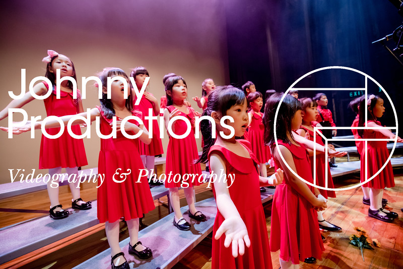 0157_day 2_ SC mini_johnnyproductions.jpg