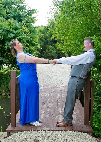 Pat and Max Wedding (162).jpg