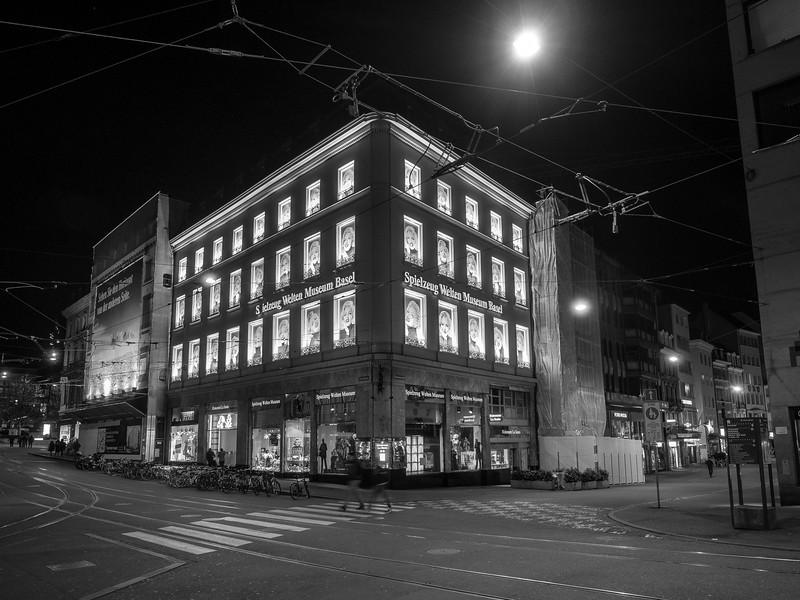 Basel Project -78.jpg