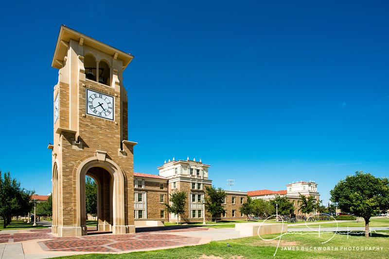 Texas_Tech-14282.JPG