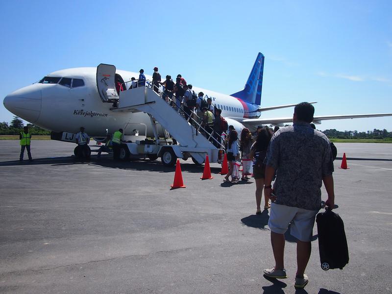 P5289022-boarding-flight.JPG