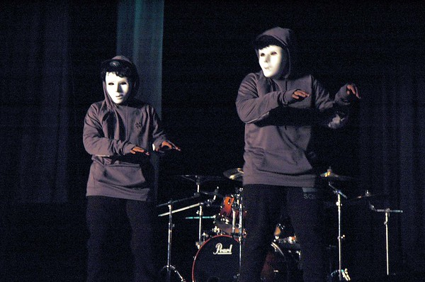 18-03-12-Spirit Week Talent Show-2018