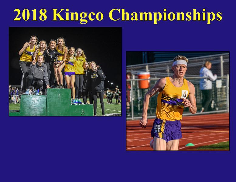 200 - 2018 05 Kingco Championships Cover.jpg