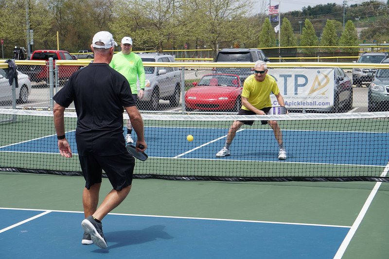 0510_LOC_Pickleball players 2