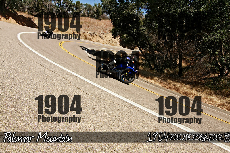 20090927_Palomar Mountain 40D_0210.jpg
