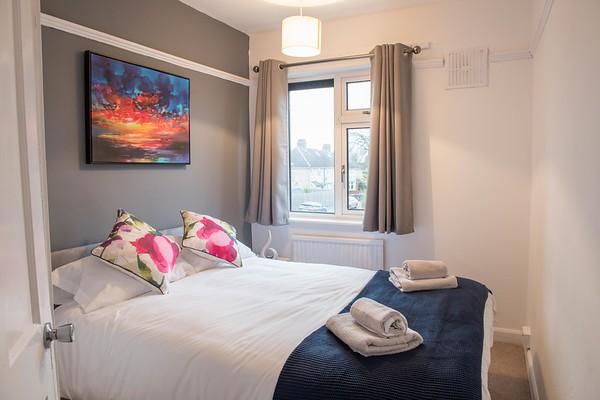 Pure Living Accommodation Ltd