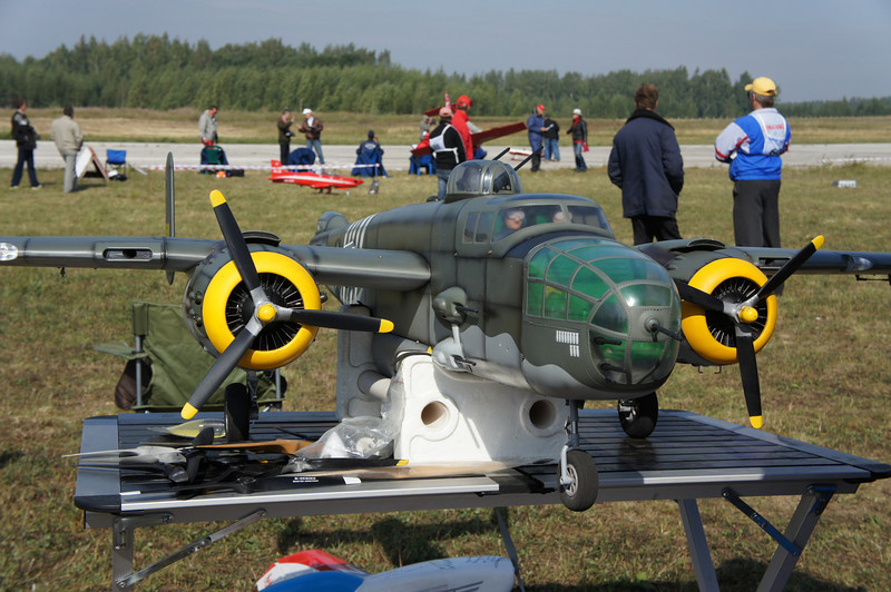 2010-08-22 Владимир ЧР F4C 32.JPG