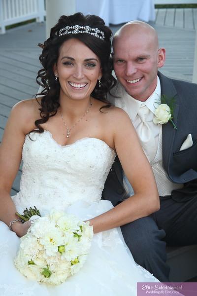 9/28/13 Adamski Wedding Proofs_AK