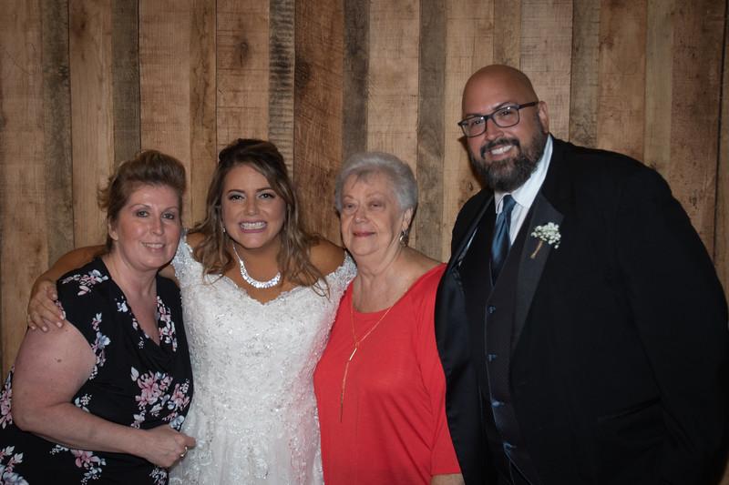 Carson Wedding-165.jpg