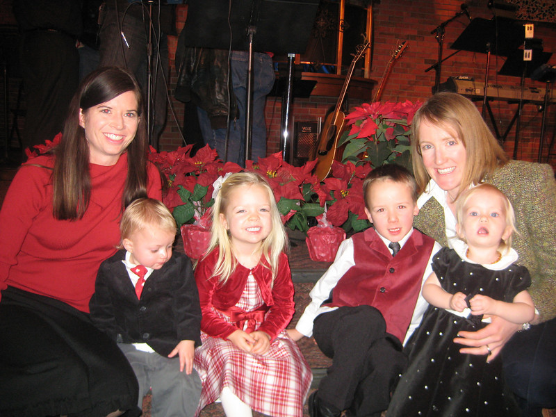 Judy Camera Dec 2010 062.jpg