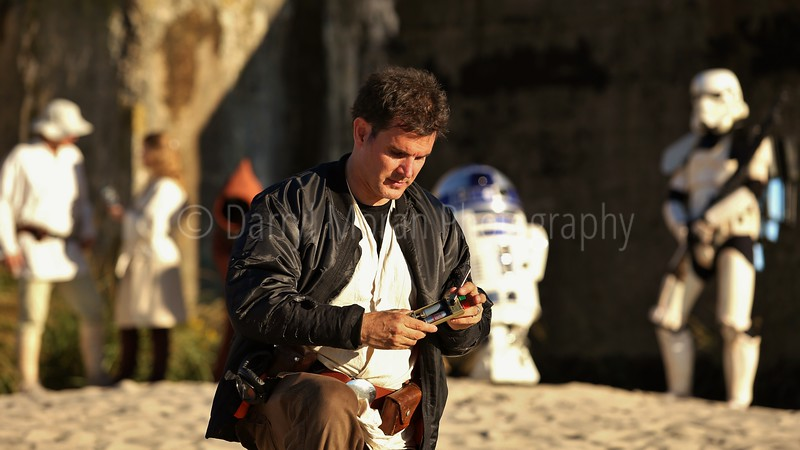 Star Wars A New Hope Photoshoot- Tosche Station on Tatooine (422).JPG