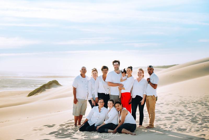 FAMILY -3.JPG