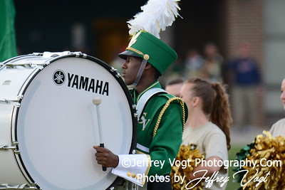 09-19-2014 Seneca Valley HS Marching Band, Photos by Jeffrey Vogt Photography