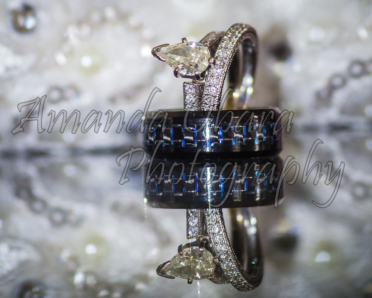 Wedding -848.JPG