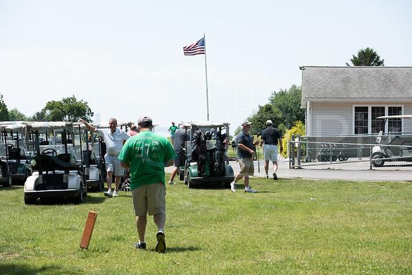 Greenwood Tournament '17