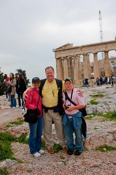Greece-4-3-08-33195.jpg