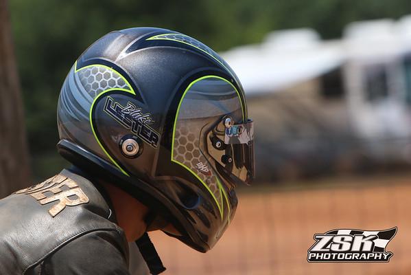 MAXX Daddy @ Patriot Speedway 6/11/16