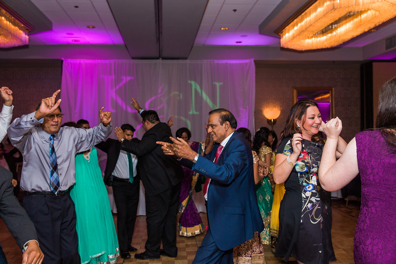 20150918_NK_Reception-331.jpg