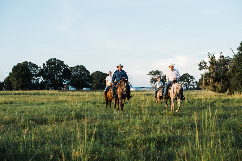 Breely Barthle Ranch COLOR (87 of 306).jpg