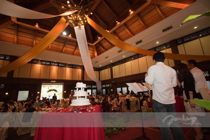 Welik Eric Pui Ling Wedding Pulai Spring Resort 0175.jpg