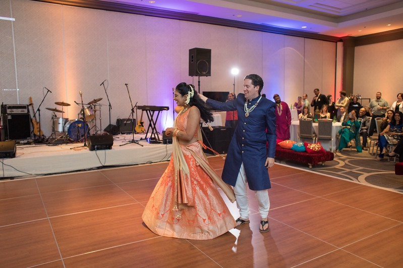 LeCapeWeddings Chicago Photographer - Renu and Ryan - Hilton Oakbrook Hills Indian Wedding - Day Prior  337.jpg