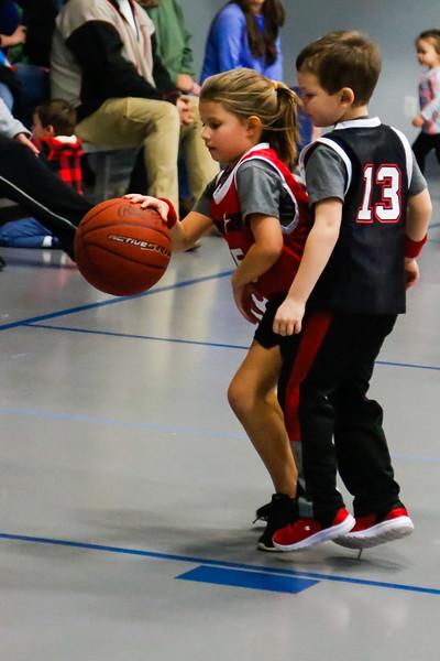 Upward Action Shots K-4th grade (876).jpg