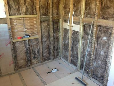 2013-Seaford Bathrooms, East Sussex