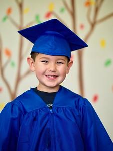 Tiny Turtles: 2019 Graduates