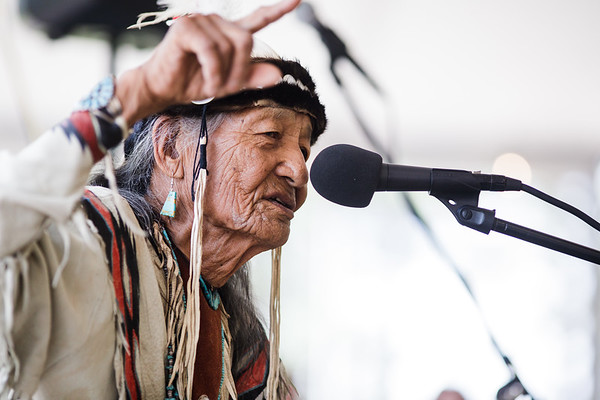 MNA Navajo Festival 2017
