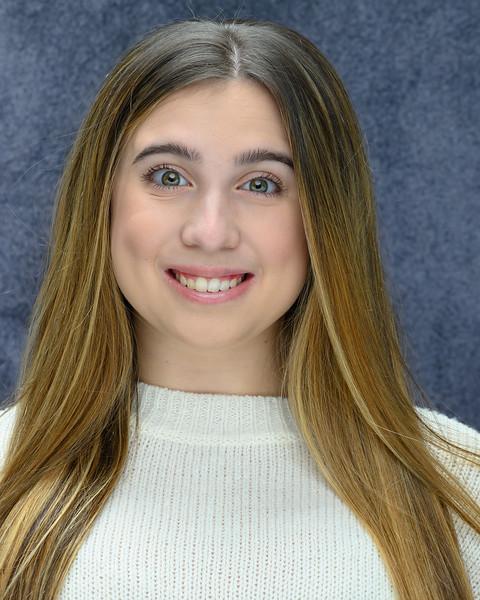 11-03-19 Paige's Headshots-3785.jpg