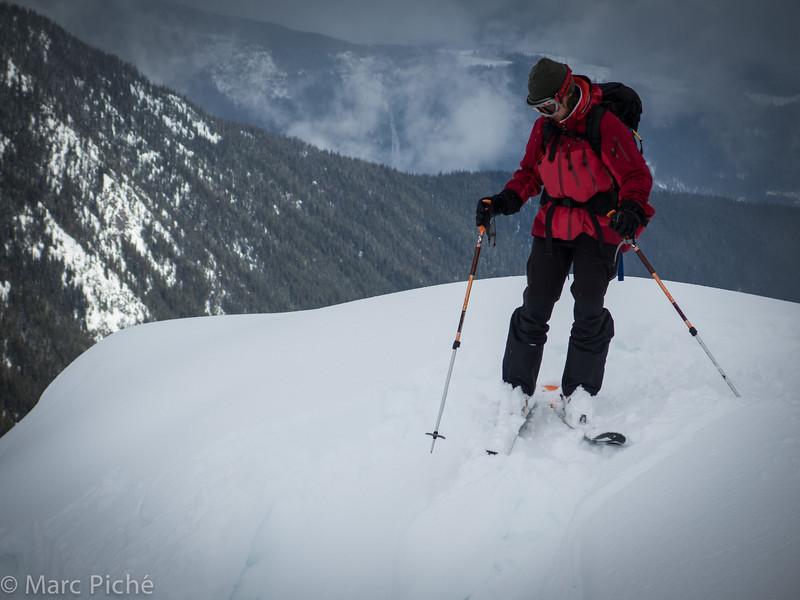 2014 Valhalla Mountain Touring-79.jpg