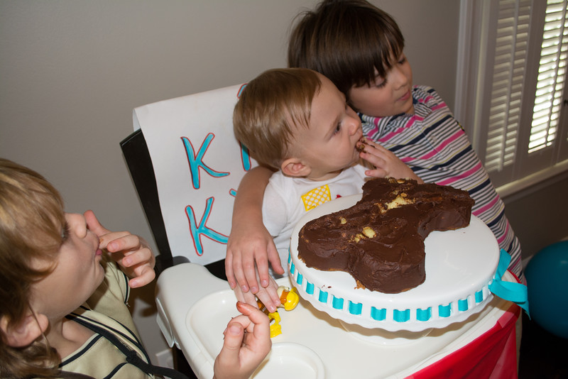Kyler's First Birthday (98 of 304).jpg
