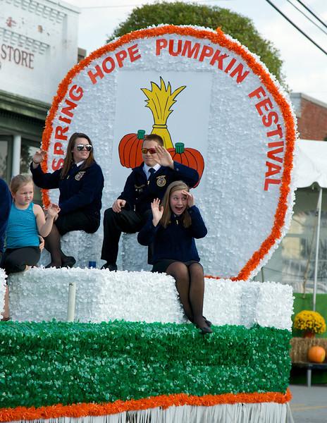Spring Hope Pumpkin Festival 713.jpg