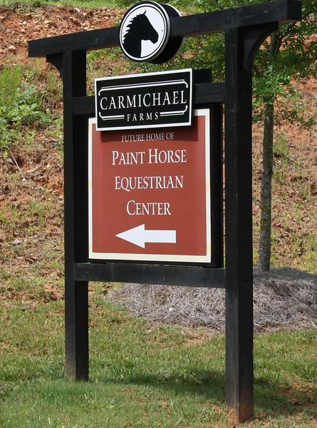 Carmichael Farms Canton GA Cherokee County (1).JPG