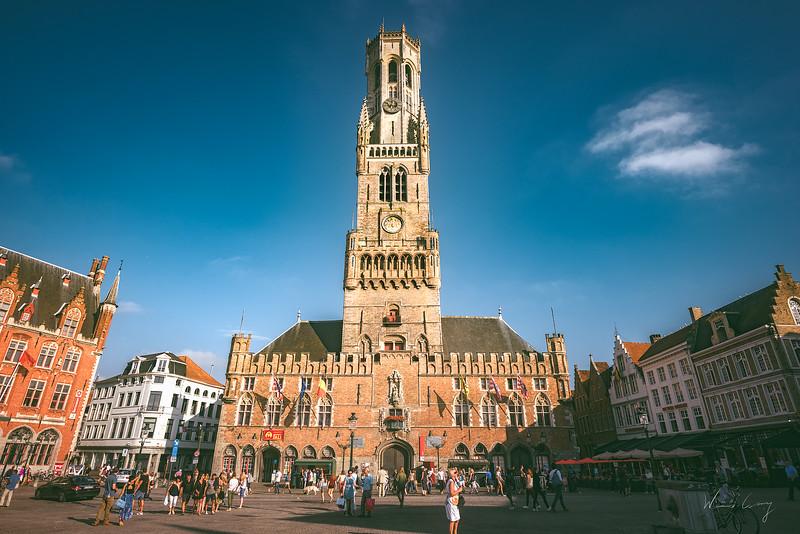 Brugge-bell-tower.jpg