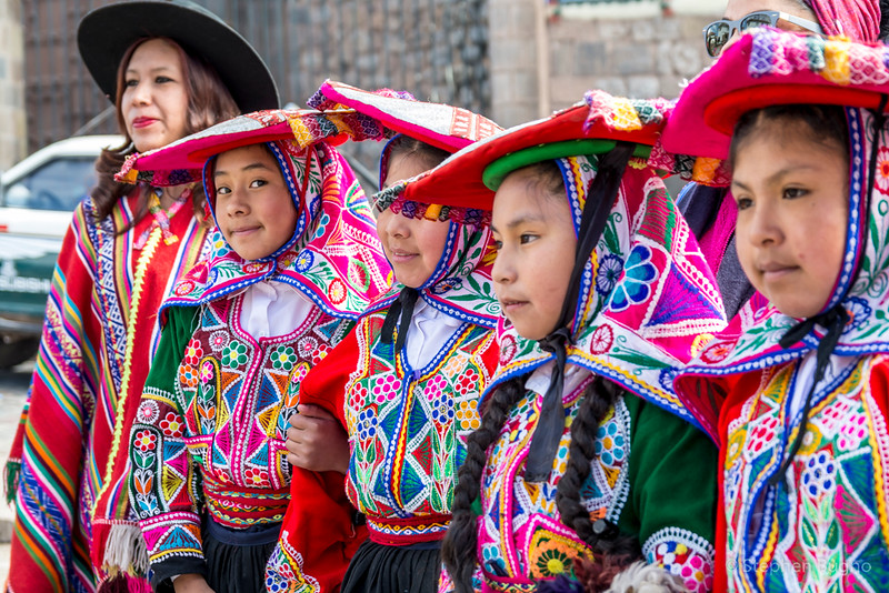 Cusco-2925.jpg
