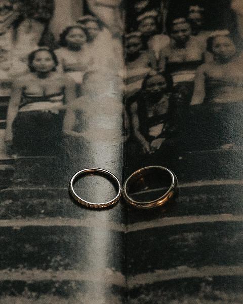 Carl&Erin-elopement-191103-20.jpg