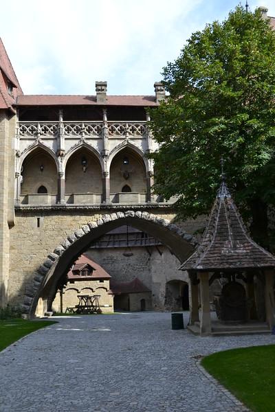 Kreuzenstein_26.JPG