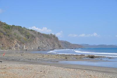 Self Drive Costa Rica