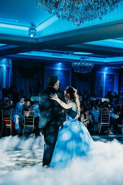 First Dance Part II-2.jpg
